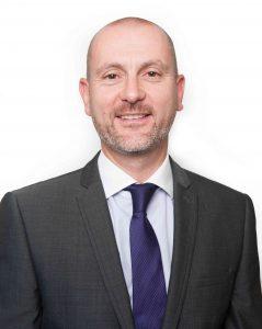 Neil Stothert